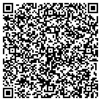 QR-код с контактной информацией организации АЛСТРОЙПЛАСТ, ООО