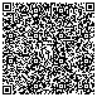 QR-код с контактной информацией организации ЗДРАВНИК АПТЕЧНАЯ СЕТЬ ЗАО ФАРМАЦЕВТИЧЕСКИЙ ЦЕНТР № 38