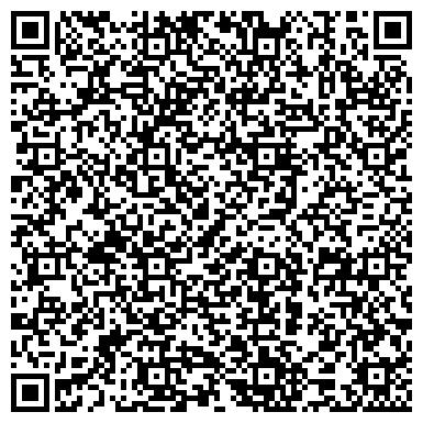 QR-код с контактной информацией организации БОГДАНОВИЧСКИЙ МЯСОКОМБИНАТ, ООО