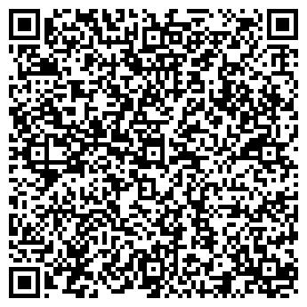 QR-код с контактной информацией организации ТУРЫГИНА ЛАРИСА ПАВЛОВНА