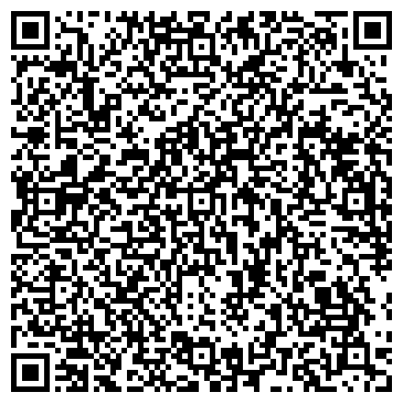 QR-код с контактной информацией организации БОГДАНОВИЧСКИЙ КОМБИКОРМОВЫЙ ЗАВОД, ОАО