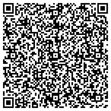 QR-код с контактной информацией организации БОГДАНОВИЧА ДЕТСКАЯ ПОЛИКЛИНИКА ФИЛИАЛ