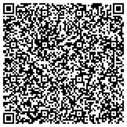 QR-код с контактной информацией организации БОГДАНОВИЧСКОЕ ПОЛИТЕХНИЧЕСКОЕ ПРОФЕССИОНАЛЬНОЕ УЧИЛИЩЕ КОРПУС № 2