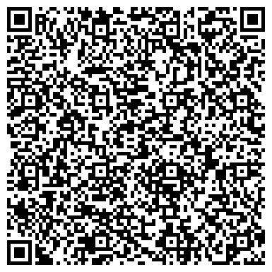 QR-код с контактной информацией организации ГАММА-НАДЕЖДА ПОДРАЗДЕЛЕНИЕ ФИЛИАЛА ООО СК ГАММА