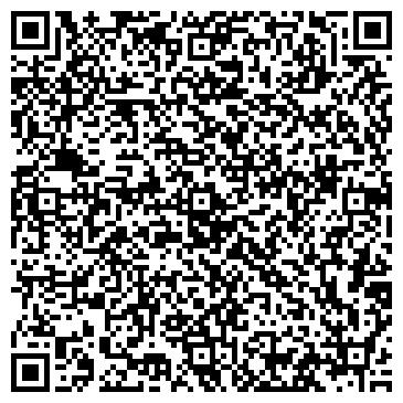 QR-код с контактной информацией организации ВОЛКОВСКОЕ