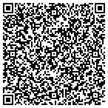 QR-код с контактной информацией организации ФГУН БОГДАНОВИЧСКИЙ ПИЩЕКОМБИНАТ
