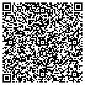 QR-код с контактной информацией организации БОГДАНОВИЧ-1