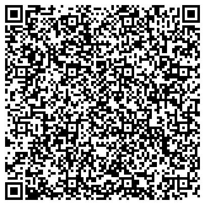 QR-код с контактной информацией организации ВО ИМЯ РОЖДЕСТВА ГОСПОДА И БОГА И СПАСА НАШЕГО ИИСУСА ХРИСТА ПРИХОД