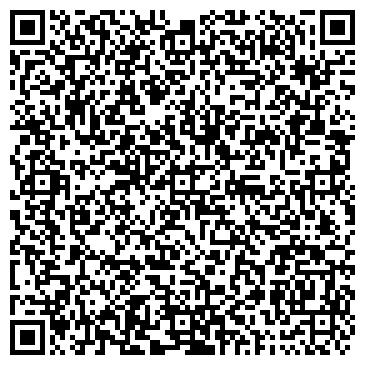 QR-код с контактной информацией организации ВО ИМЯ СВЯТИТЕЛЯ НИКОЛАЯ ЧУДОТВОРЦА ПРИХОД