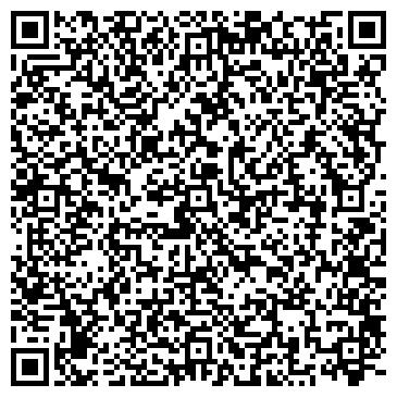 QR-код с контактной информацией организации БОГДАНОВИЧСКИЙ ГОРОДСКОЙ МОЛОЧНЫЙ ЗАВОД, МУП