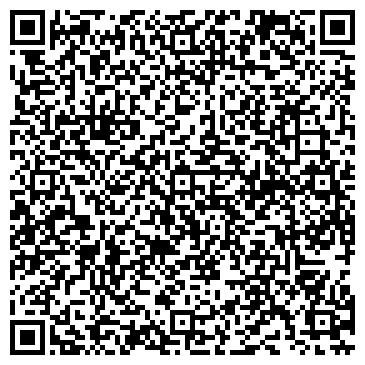 QR-код с контактной информацией организации БОГДАНОВИЧСКИЙ ХЛЕБОКОМБИНАТ, ОАО
