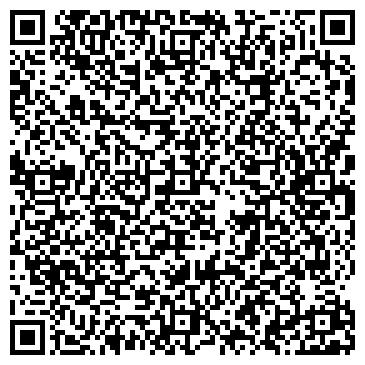 QR-код с контактной информацией организации ОАО ОГНЕУПОРЫ