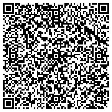 QR-код с контактной информацией организации БОГДАНОВИЧАГРОХИМСЕРВИС, ОАО