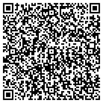 QR-код с контактной информацией организации БОГДАНОВИЧА № 51