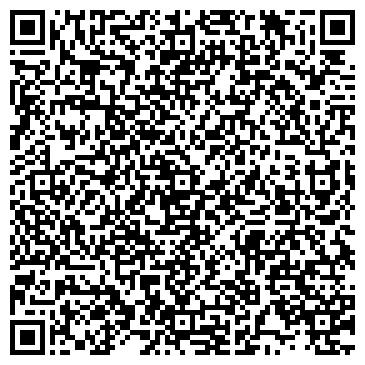 QR-код с контактной информацией организации БОГДАНОВИЧСКАЯ ГОРОДСКАЯ ОРГАНИЗАЦИЯ ВОИ
