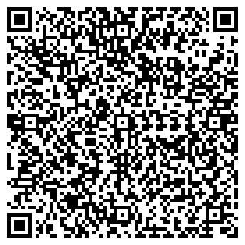 QR-код с контактной информацией организации БОГДАНОВИЧА № 8