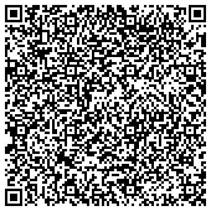 QR-код с контактной информацией организации МОСКОВСКИЙ ПЕДАГОГИЧЕСКИЙ ГОСУДАРСТВЕННЫЙ УНИВЕРСИТЕТ ФИЛИАЛ В Г.ЧЕЛЯБИНСКЕ, ПРИЕМНАЯ КОМИССИЯ П.БРЕДЫ