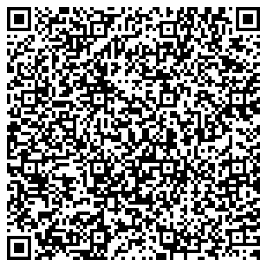 QR-код с контактной информацией организации ОТДЕЛЕНИЕ УФМС РОССИИ ПО ЧЕЛЯБИНСКОЙ ОБЛАСТИ В БРЕДИНСКОМ РАЙОНЕ