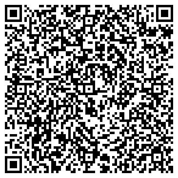 QR-код с контактной информацией организации ДИРЕКЦИЯ ЕДИНОГО ЗАКАЗЧИКА РАЙОНА
