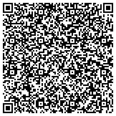 QR-код с контактной информацией организации ТЕРРИТОРИАЛЬНЫЙ УЧАСТОК №7427 МЕЖРАЙОННОЙ ИНСПЕКЦИИ ФНС РОССИИ №4 ПО ЧЕЛЯБИНСКОЙ ОБЛАСТИ