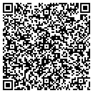 QR-код с контактной информацией организации ЦРА №72 МУП