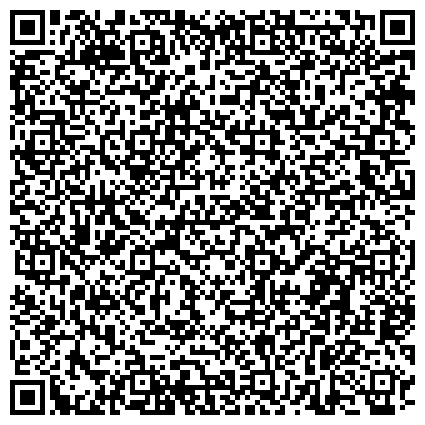 QR-код с контактной информацией организации ТЕРРИТОРИАЛЬНЫЙ УЧАСТОК №7428 МЕЖРАЙОННОЙ ИНСПЕКЦИИ ФНС РОССИИ №12 ПО ЧЕЛЯБИНСКОЙ ОБЛАСТИ