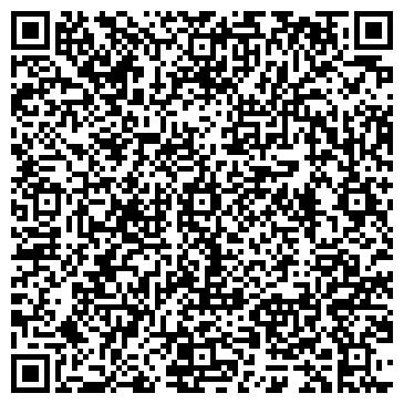 QR-код с контактной информацией организации ОВД ПО ВАРНЕНСКОМУ МУНИЦИПАЛЬНОМУ РАЙОНУ
