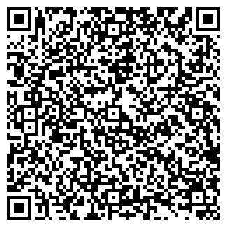 QR-код с контактной информацией организации ВАРНА ТПК ООО