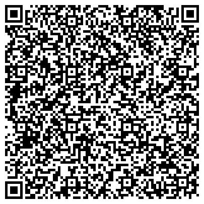 QR-код с контактной информацией организации ВАРНЕНСКОЕ ОТДЕЛЕНИЕ ЧЕЛЯБИНСКОГО ФИЛИАЛА ФГУП 'РОСТЕХИНВЕНТАРИЗАЦИЯ'