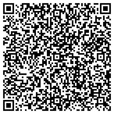 QR-код с контактной информацией организации №88 ПРОФЕССИОНАЛЬНОЕ УЧИЛИЩЕ ГОУ НПО