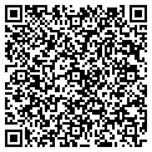 QR-код с контактной информацией организации ДОМНИК