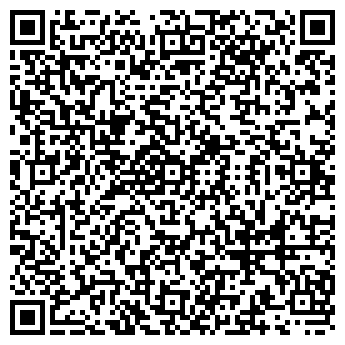 QR-код с контактной информацией организации ВАРНААГРОСЕРВИС ООО