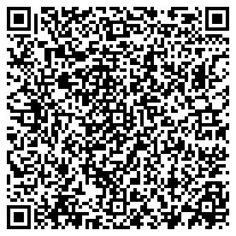 QR-код с контактной информацией организации ВАРНААГРОПРОМЭНЕРГО ЗАО