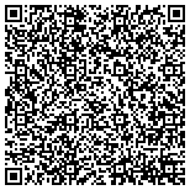 QR-код с контактной информацией организации ОТДЕЛЕНИЕ В ВАРНЕНСКОМ РАЙОНЕ ФСБ РФ ПО ЧЕЛЯБИНСКОЙ ОБЛАСТИ
