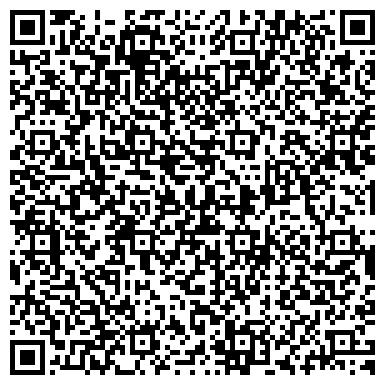 QR-код с контактной информацией организации ОТДЕЛЕНИЕ УФМС РОССИИ ПО ЧЕЛЯБИНСКОЙ ОБЛАСТИ В ВАРНЕНСКОМ РАЙОНЕ