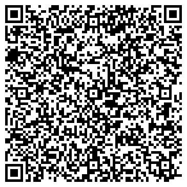 QR-код с контактной информацией организации МЕЖПОСЕЛЕНЧЕСКОЕ БИБЛИОТЕЧНОЕ ОБЪЕДИНЕНИЕ МУК