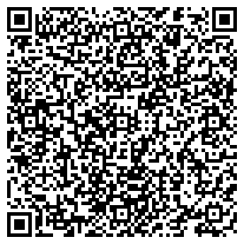 QR-код с контактной информацией организации ВАРНЕНСКАЯ ДПМК-1 ЗАО
