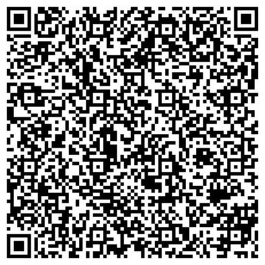 QR-код с контактной информацией организации СОЮЗПИЩЕПРОМ ОБЪЕДИНЕНИЕ КХП ИМ.ГРИГОРОВИЧА, ВАРНЕНСКИЙ КХП