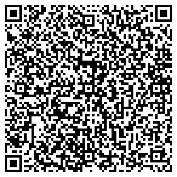 """QR-код с контактной информацией организации """"СОВЕТСКОЕ СЕЛО"""""""