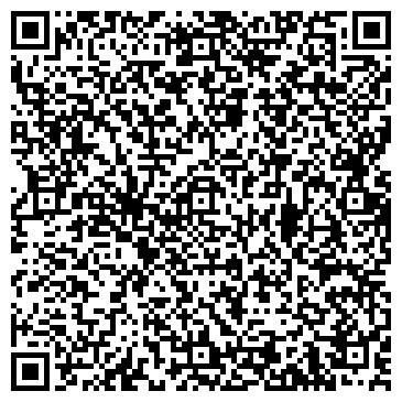 QR-код с контактной информацией организации КОМБИНАТ МОЛОЧНЫХ ПРОДУКТОВ ООО