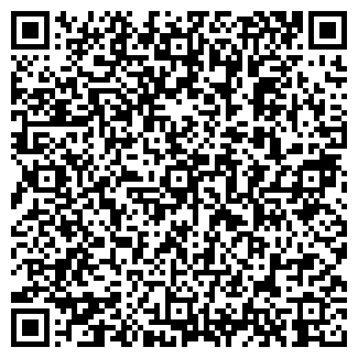 QR-код с контактной информацией организации КАТЕНИНО ООО