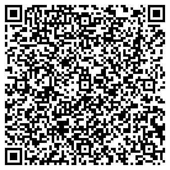 QR-код с контактной информацией организации ВАРНА-АГРОМАШ ООО
