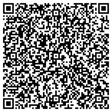 QR-код с контактной информацией организации ЧЕЛЯБВТОРМЕТ ОАО, ТАМЕРЛАНСКИЙ ЦЕХ