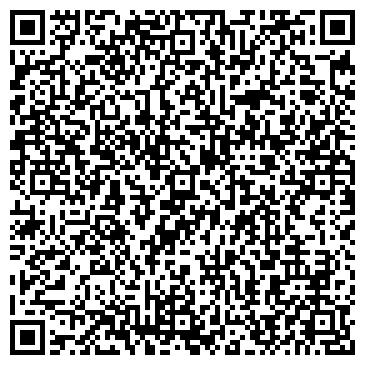 QR-код с контактной информацией организации ВАРНЕНСКАЯ АТС, ОАО 'УРАЛСВЯЗЬИНФОРМ'