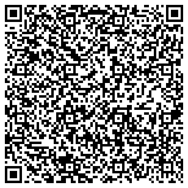 QR-код с контактной информацией организации ЯНВАРЬ ВЕРХНЕУРАЛЬСКАЯ ВИНОКУРЕННАЯ КОМПАНИЯ ООО