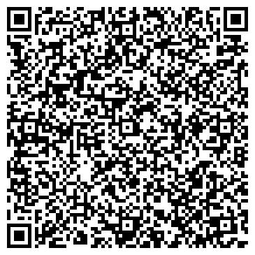 QR-код с контактной информацией организации СЕЛЬХОЗЗАПЧАСТИ МАГАЗИН