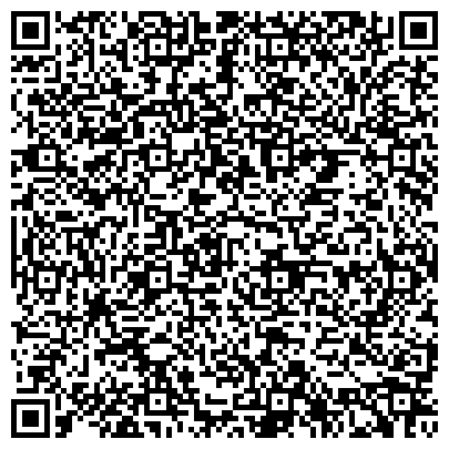 QR-код с контактной информацией организации ЧЕЛЯБИНСКИЙ КОММЕРЧЕСКИЙ ЗЕМЕЛЬНЫЙ БАНК ЗАО, ВЕРХНЕУРАЛЬСКИЙ ДОП. ОФИС