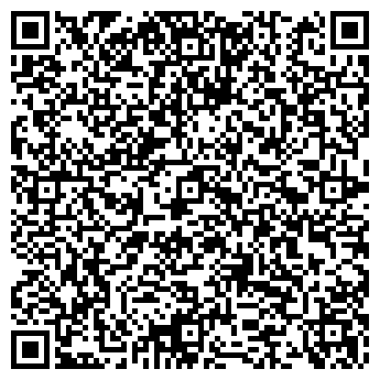 QR-код с контактной информацией организации ЗАКАЗЧИК МУП