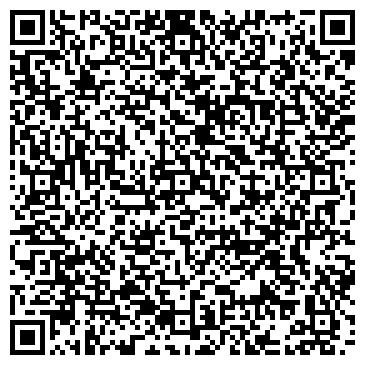 QR-код с контактной информацией организации АПТЕКА, ЧП БУХТИДЯРОВА И.А.