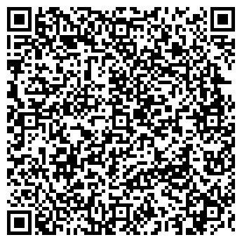 QR-код с контактной информацией организации ИП ХАБАРОВ В.Я.
